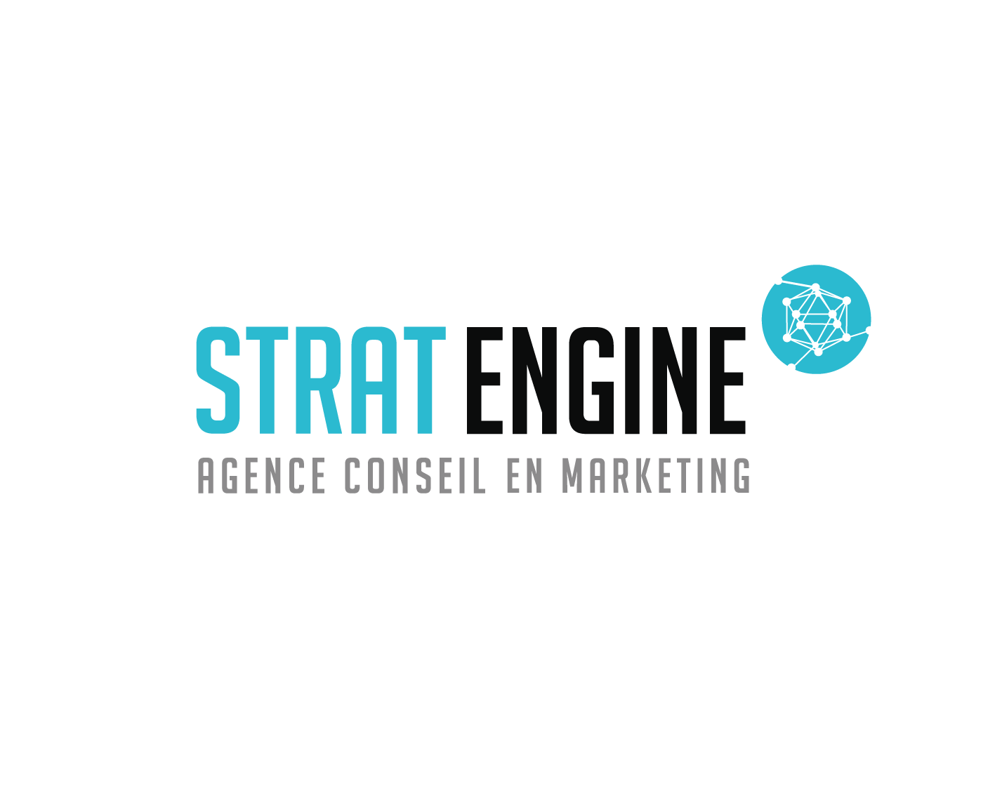 logo strat engine