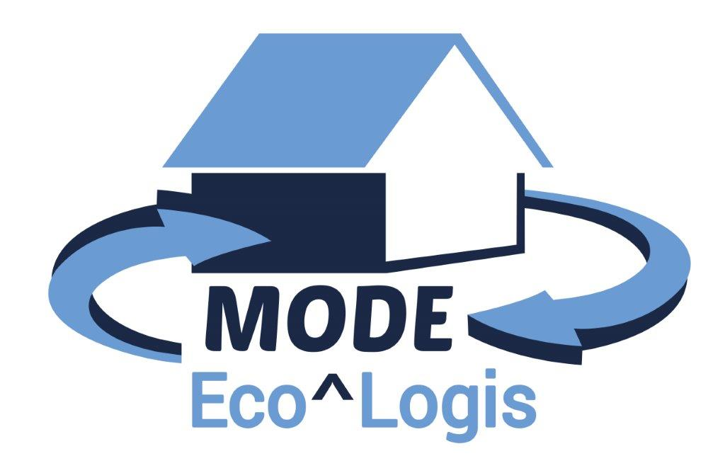 mode eco logis