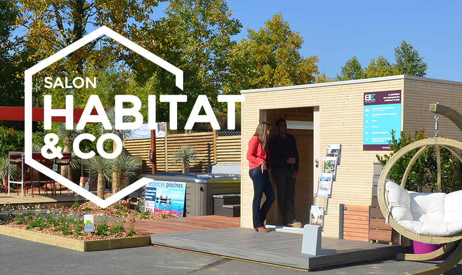 actu-habitat-&-co