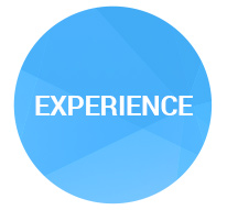 experience_03