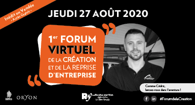 Forum-virtuel-creation-entreprise-vendee-2020-pepiniere-la-roche-sur-yon