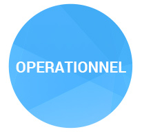operationnel_03