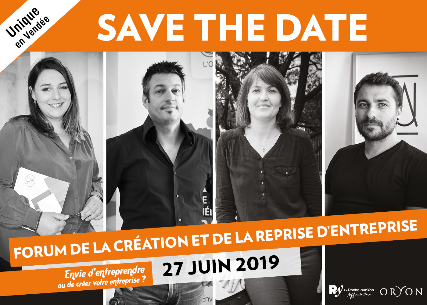 Save the date FORUM 2019_v3